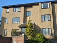 Flat for sale in Appollo House...