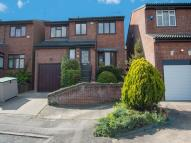 4 bedroom property for sale in Illustrious Close...