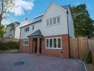 5 bedroom Detached house for sale in Maidstone Road...