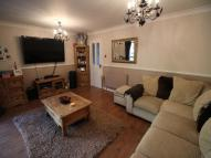 3 bed semi detached home for sale in Princes Avenue...