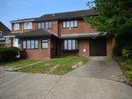 Detached house for sale in Resolution Close...