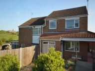 3 bedroom property for sale in Sheridan Close...