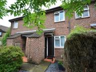Flat for sale in Shepperton Close...