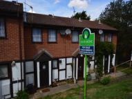 house for sale in Goose Close, Walderslade...