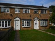 3 bed home in Badger Road, Lordswood...
