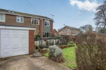 property for sale in Exton Close, Lordswood, Chatham, ME5