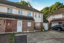 3 bed semi detached house in Kellaway Road, Lordswood...