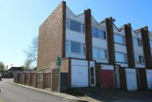 property for sale in Harptree Drive, Walderslade, Chatham, ME5