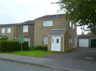 3 bedroom semi detached house for sale in St. Davids Road...