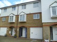 house for sale in Midships Admiralty Road...