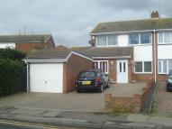 4 bed semi detached home for sale in Vicarage Lane, Hoo...