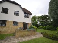 Flat for sale in Willow Grange Tilley...