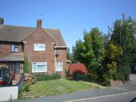 3 bedroom semi detached home for sale in Knights Road, Hoo...
