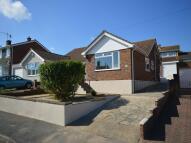 3 bed new development in Linton Dann Close, Hoo...