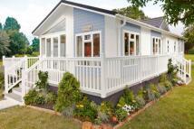 new development in Port Werburgh...