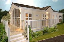2 bedroom new development in Port Werburgh...