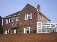 4 bed Detached property for sale in Ridley Road, Rochester...