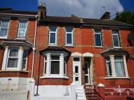 3 bed property in May Road, Rochester, ME1