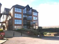 2 bed Flat in Seaford Court, Esplanade...