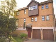 4 bedroom property in Hathaway Court Esplanade...