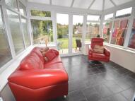 3 bedroom semi detached house for sale in Leeward Road, Rochester...