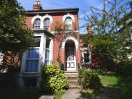 semi detached property for sale in Maidstone Road...