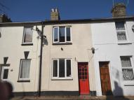 2 bed house in Castle Street, Wouldham...