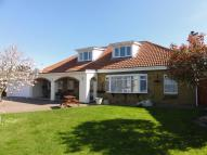 5 bed Detached Bungalow for sale in Bellevue Road...