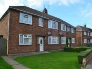 2 bed Flat in Queensway, Sheerness...