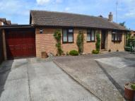 Detached Bungalow in Minster Road...