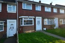 property for sale in Southwell Road, Rochester, ME2