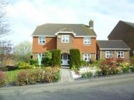 6 bedroom Detached home in Lychfield Drive, Strood...