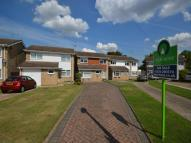 4 bed Detached property for sale in Romsey Close, Strood...