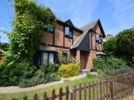 4 bedroom Detached house for sale in Chapter Road, Rochester...