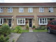 house for sale in Cranmere Court, Strood...