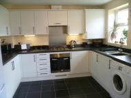 3 bed semi detached home for sale in Clover Mead Flansham...