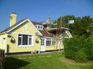Detached Bungalow for sale in Marigold Cottage The...