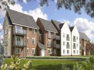2 bed new Flat for sale in Blakes Manor Flansham...