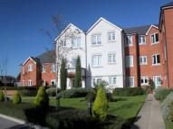 1 bed Flat for sale in Penfold Road, Worthing...