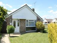 3 bed Detached Bungalow for sale in Colindale Road North...