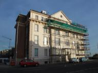 1 bed Flat for sale in West Mansions Heene...