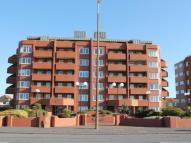 Flat for sale in West Parade, Worthing...