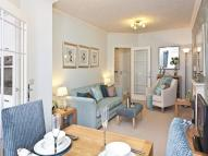 new Flat for sale in Cambridge Lodge Southey...