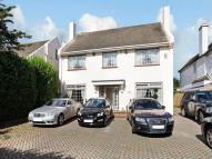 4 bedroom Detached property in Upper Brighton Road...