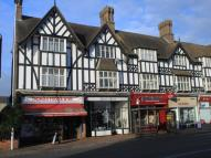 Flat for sale in Rectory Road, Worthing...