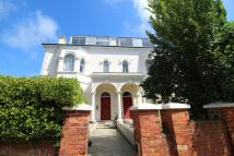 1 bed Flat for sale in Farncombe Road, Worthing...