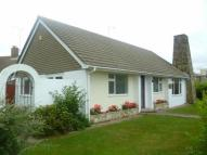 Detached Bungalow in Chalet Gardens, Ferring...