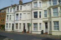 1 bedroom Flat for sale in Western Place, Worthing...