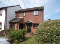 1 bed Flat in Chestnut Court Sea Road...