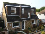 3 bedroom property for sale in Gresham Way...